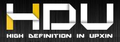 logo_20160329165307.png