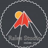 Ralee Icon