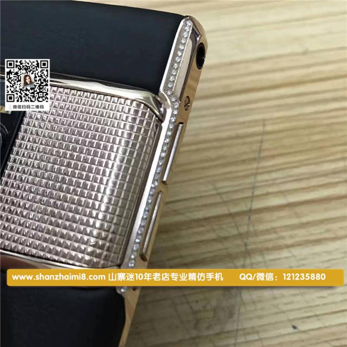 精仿威图宾利镶钻最新款,高仿威图宾利真皮镶钻版