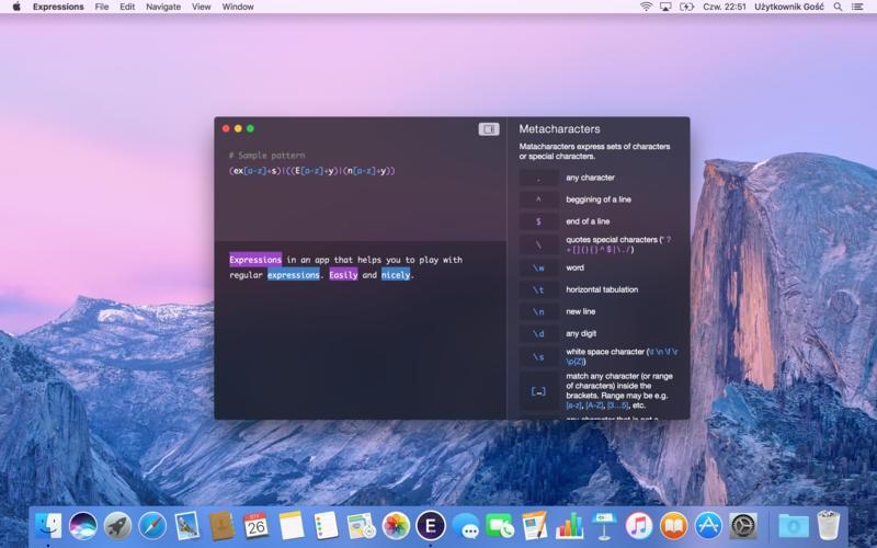 Wondershare photo recovery torrent mac
