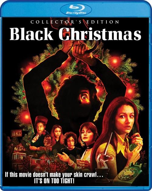 Black-Christmas.jpg