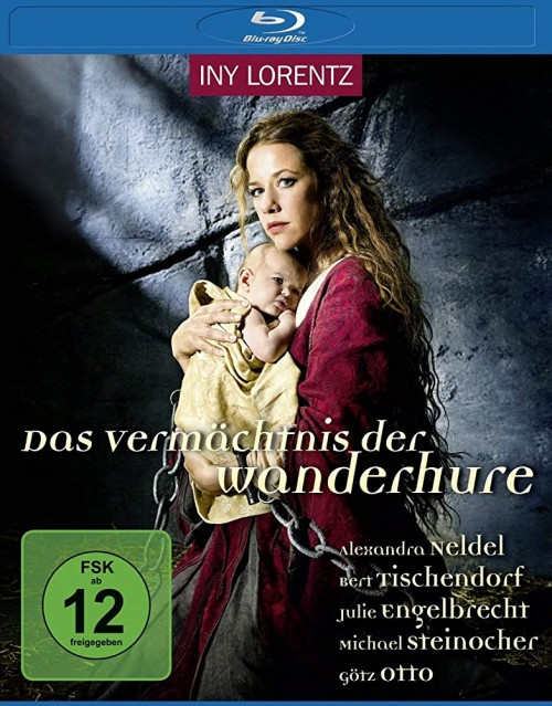 Die-Verm-chtnis-der-Wanderhure.jpg