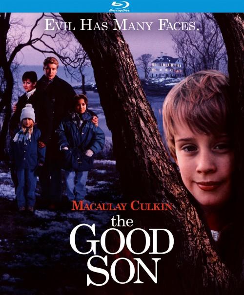 The-Good-Son.jpg
