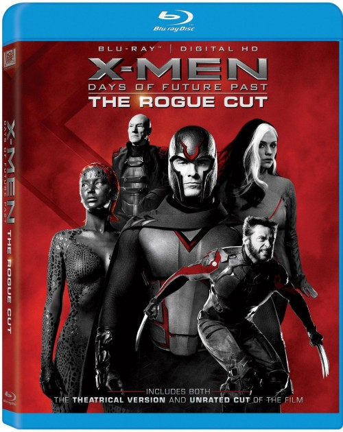 x-men-days-of-future-past-rogue-cut.jpg