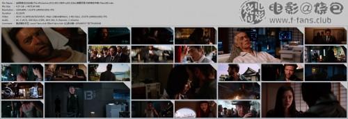 2.The.Wolverine.2013.BD.1080P.x265.10bit..-FFansBD.mkv.jpg