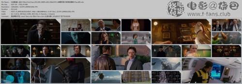 X..X-Men.First.Class.2011.BD.1080P.x265.10bit.DD5.1..-FFansBD.mkv.jpg