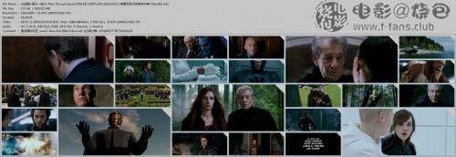 X3..X-Men.The.Last.Stand.2006.BD.1080P.x265.10bit.DD5.1..-FFansBD.mkv.jpg