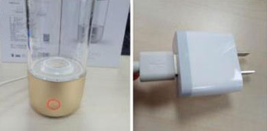 蜗品氢popo富氢水杯详细使用步骤6