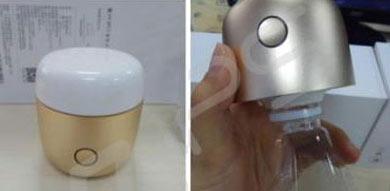 蜗品氢popo富氢水杯详细使用步骤7