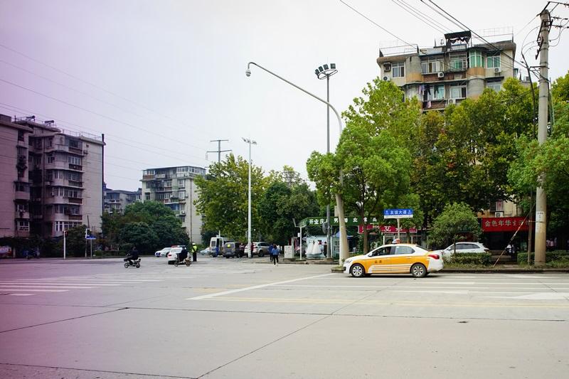 DSC02264.jpg