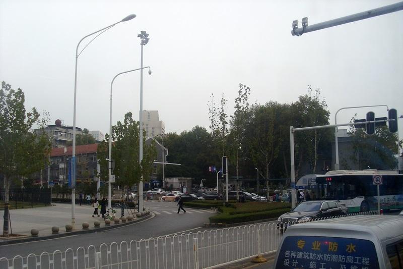 SL383363.jpg