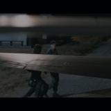 Rambo: First Blood Part II 1985 2160p GER UHD Blu-ray HEVC DTS-HD MA 5.1-NIMA4K screenshots