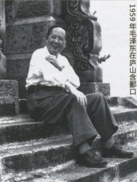 M-hanpokou-2.jpg