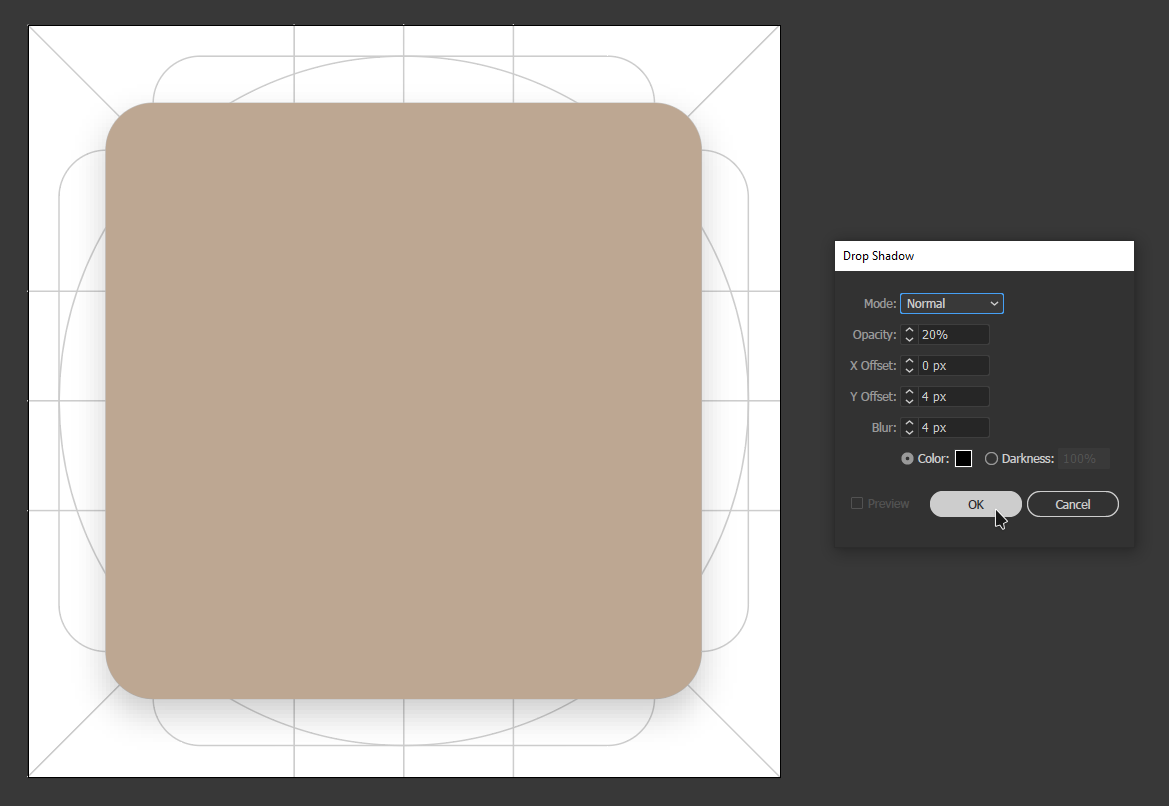 backgroundDesign.png