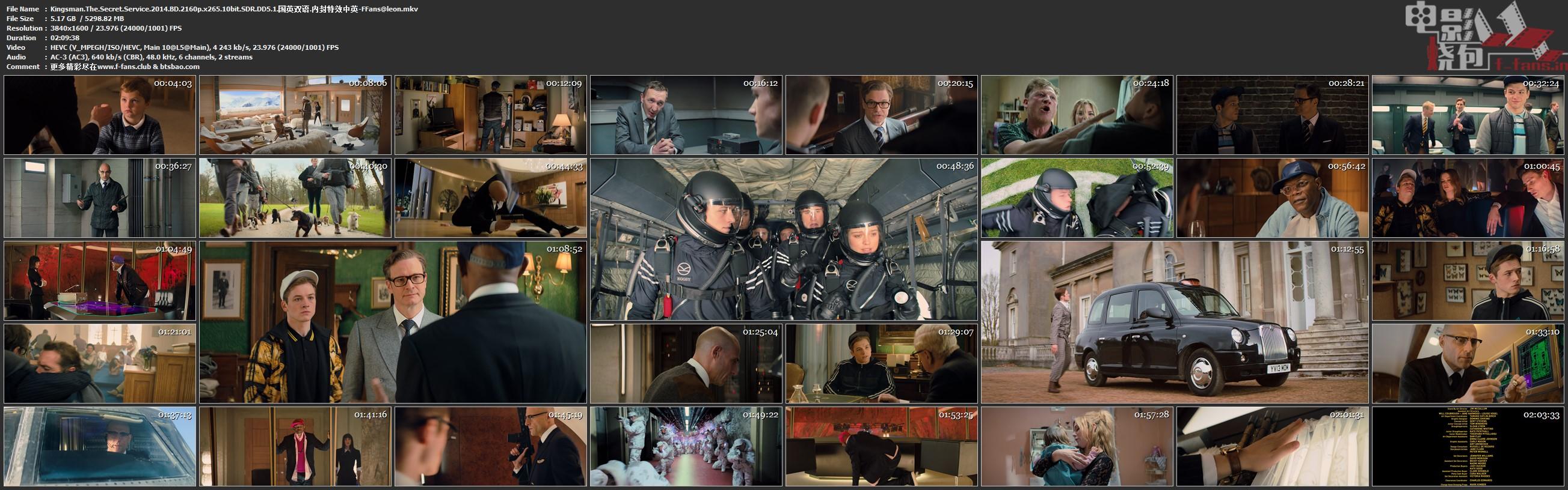 Kingsman.The.Secret.Service.2014.BD.2160p.x265.10bit.SDR.DD5.1..-FFansleon.mkv.jpg