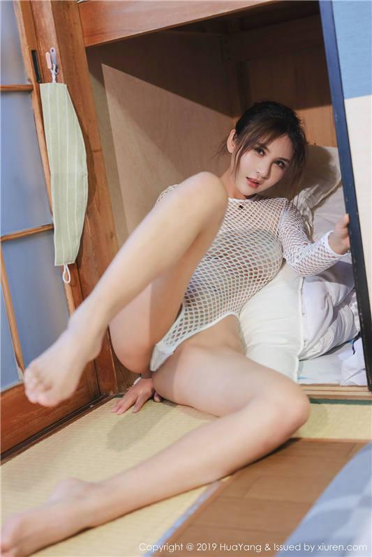 网红女神@名模尹菲+小倩 [2V/847MB]