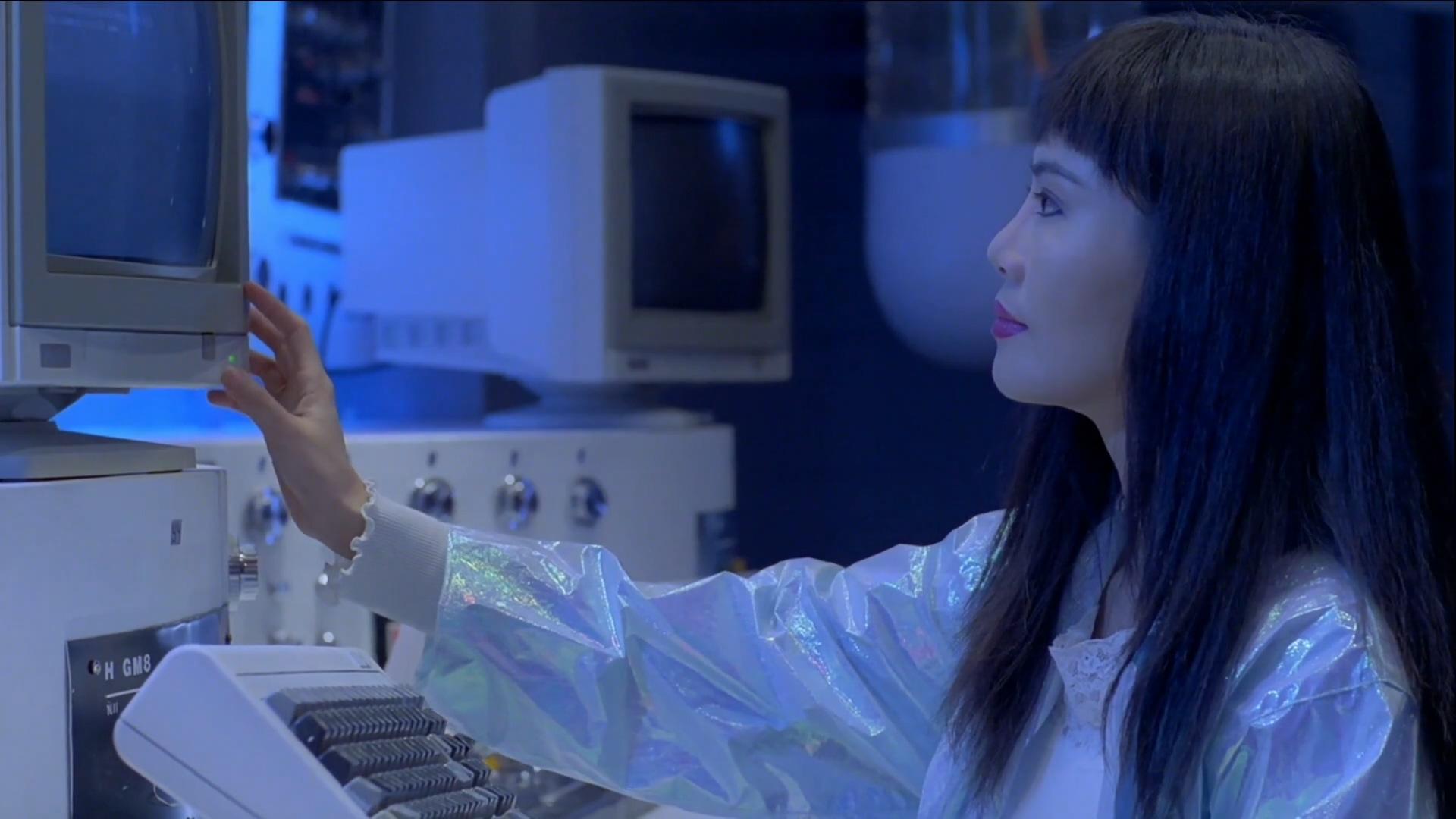 [《女机械人》完整版][Robotrix.1080P.x264.AC3][国粤双语/中繁字幕]7.54GB