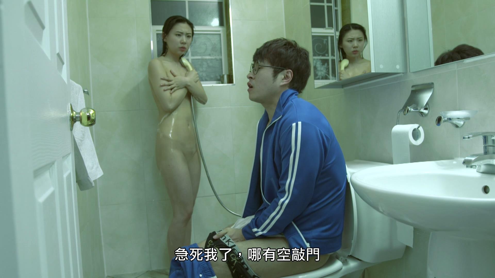 悠悠MP4_MP4电影下载_[甜蜜的性爱][韩国情色电影][WEB-MKV/2.32G][1080P][韩语中繁]