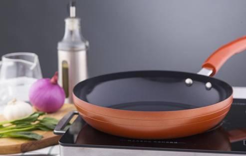 特氟龙涂层和陶瓷涂层哪个好?赛姆厨具告诉你答案!