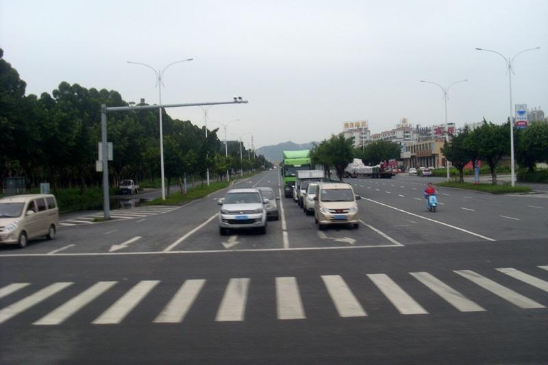 SL380072.jpg
