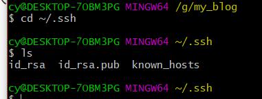 QQ20190723164152.png