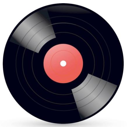 vlog专用500首无版权音乐