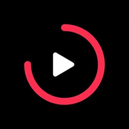 千代影视v1.4去广告/港澳台/影视直播/超多资源