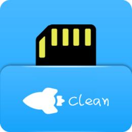 存储空间清理+v4.5.7+#强大的存储清理#