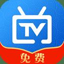 安卓电视家v2.13.6解锁版