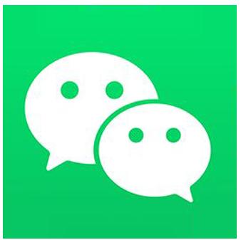 宅哥ios微信多开 加人/转发/群发/防撤回/群发/抢红包等功能