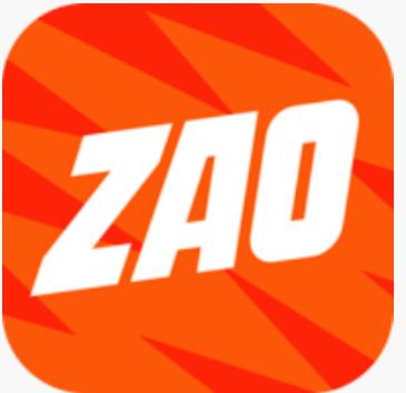AI换脸ZAO