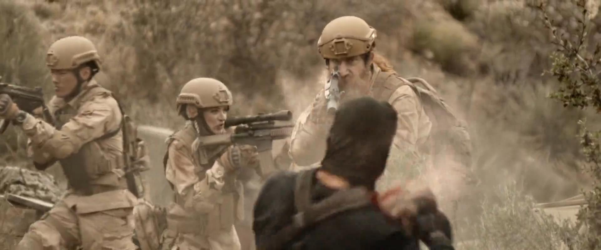 [流氓战争2:狩猎行动][英语中字][2019美国动作]-资源下载插图(4)
