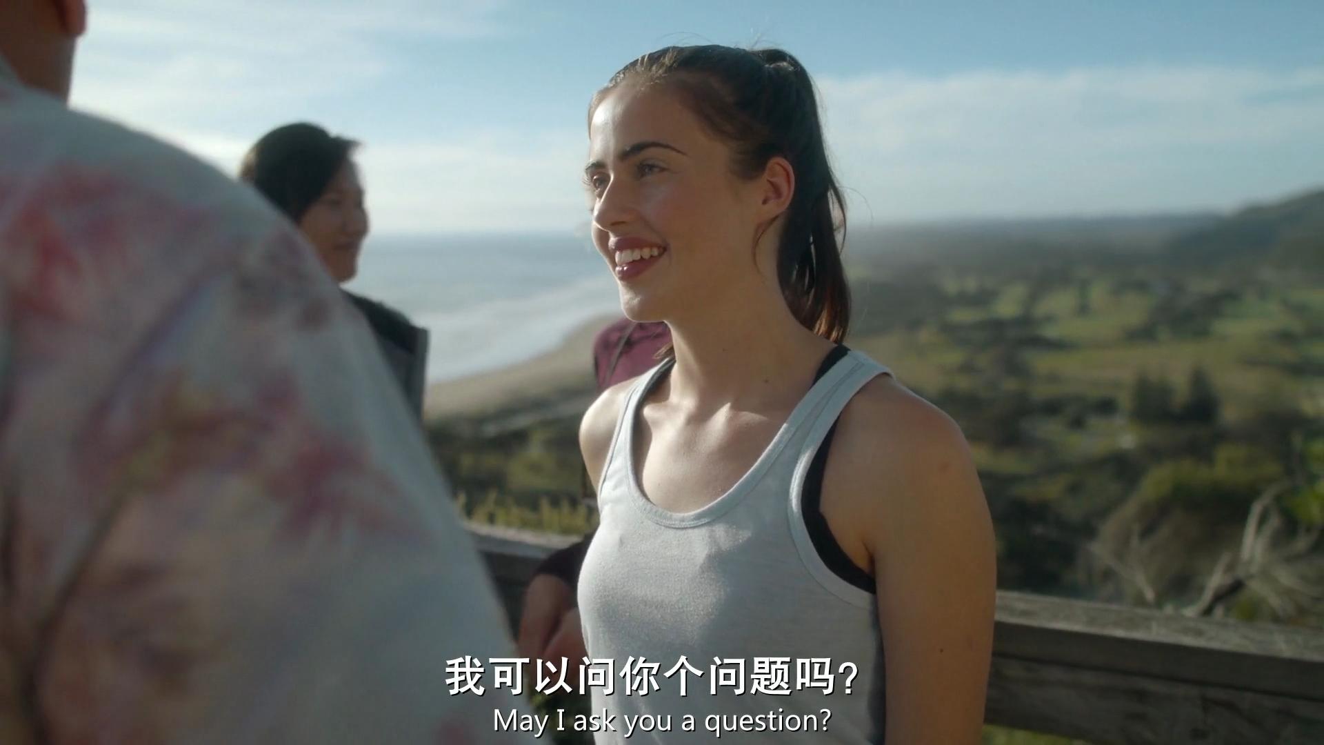 [薪资带回家][720P/1080P版HD-MP4/2.07G/3.74G][中英双字][2019新西兰动作喜剧]