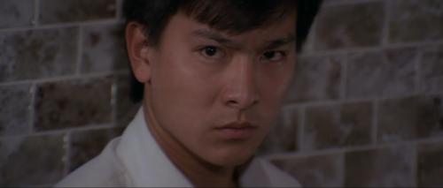 Shanghai.13.1984.BluRay.1080p.DTS HDMA2.0.x264 CHD071343