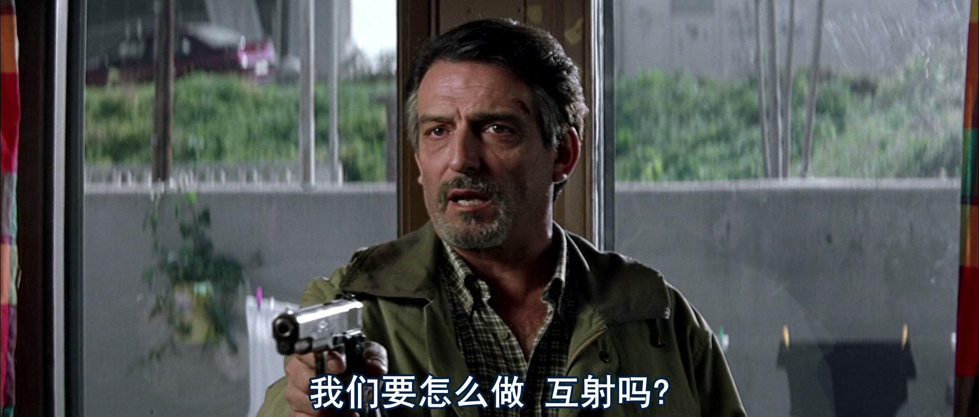 活色生香 1997.HD720P 迅雷下载