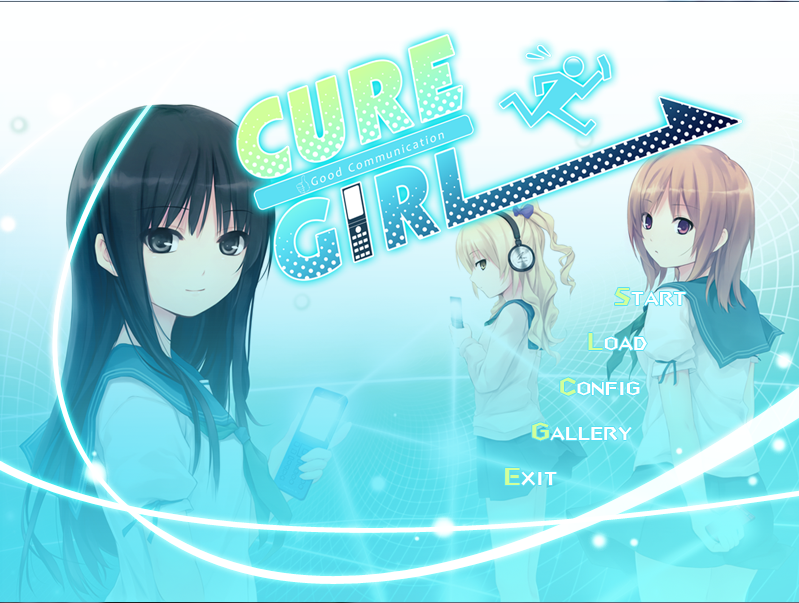 cure1.png