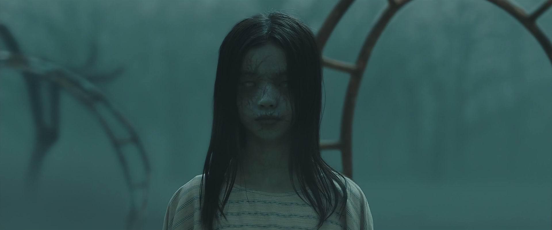 2020河正宇鬼片《衣橱》HD1080P.韩语中字