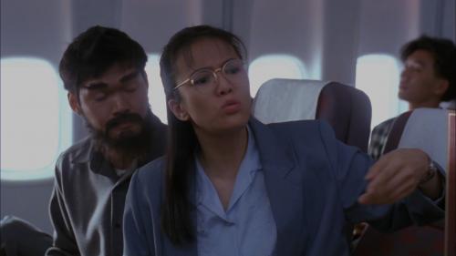 Her.Fatal.Ways.II.1991.BluRay.1080p.LPCM2.0.x264 CHD061557