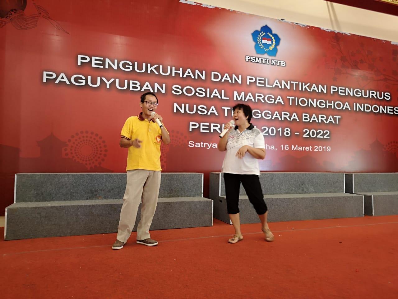IMG 20190527 WA0012
