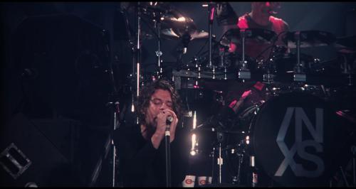 INXS-Live.Baby.Live.1991.Bluray.1080p.TrueHD7.1.x264-CHD047625.png