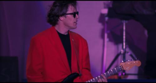 INXS-Live.Baby.Live.1991.Bluray.1080p.TrueHD7.1.x264-CHD202926.png