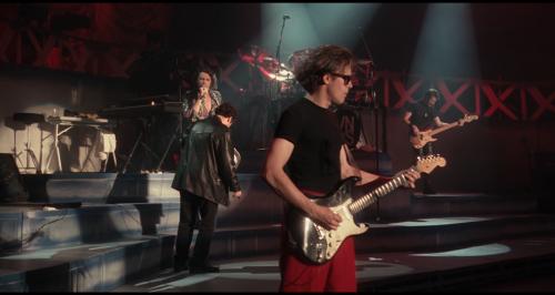 INXS-Live.Baby.Live.1991.Bluray.1080p.TrueHD7.1.x264-CHD309221.png