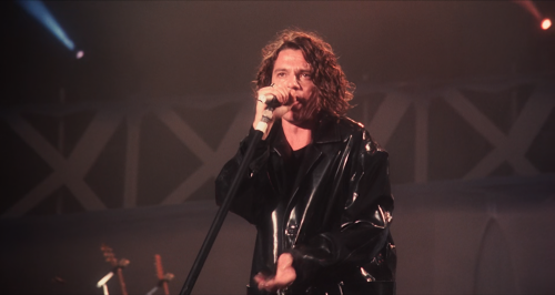 INXS-Live.Baby.Live.1991.Bluray.1080p.TrueHD7.1.x265.10bit-CHD030025.png