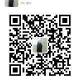 IMG_134520200812-221109.th.jpg
