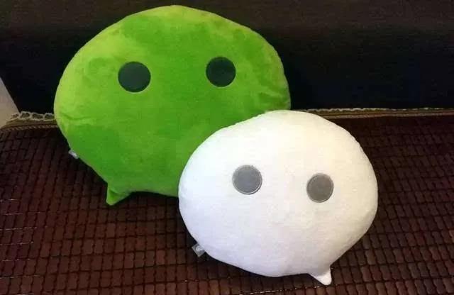 腾讯:美国微信(WeChat)禁令可能不适用于在中国境内的应用