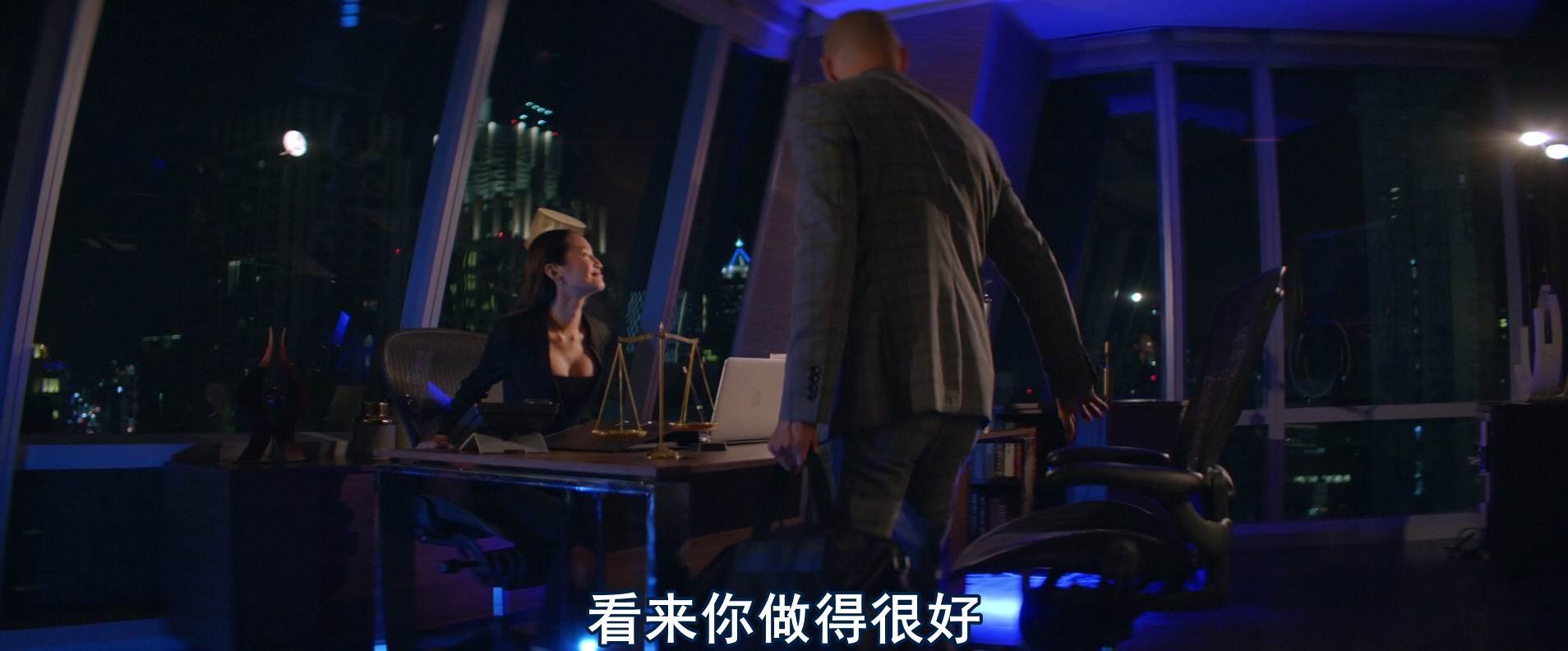 [曼谷复仇夜][WEB-MKV/2.2G][英语中字][2020新片/1080p]