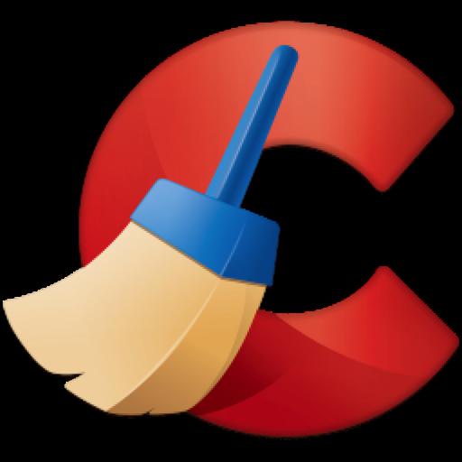 CCleaner Pro 1.18.30 破解版 – 优秀的系统优化和垃圾清理工具