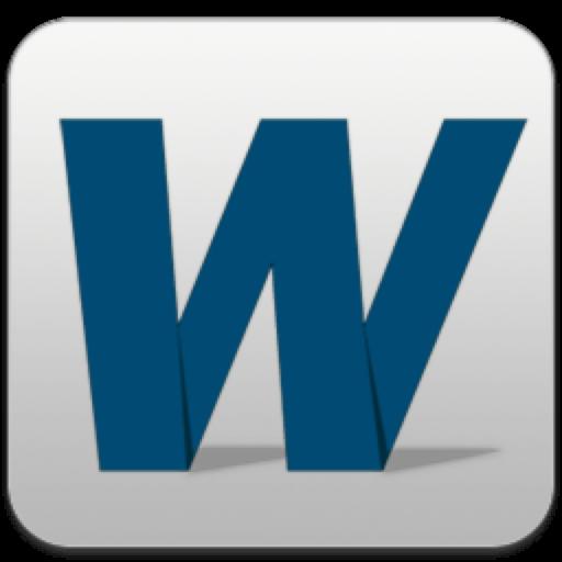 Quicken WillMaker & Trust 2020 20.3.2521 破解版 – 综合财务管理软件