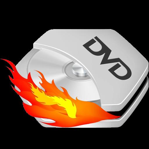 Aiseesoft DVD Creator 5.2.18 破解版 – 专业的DVD刻录工具