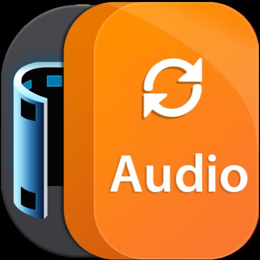 Aiseesoft Audio Converter 9.2.12 破解版 – 音频转换软件